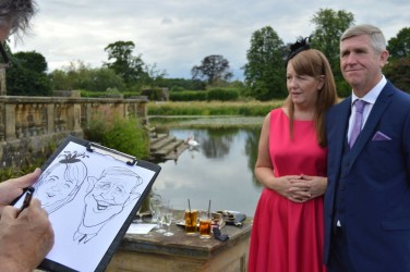 caricaturist for hire  weddings london  weddings essex  weddings essex weddings buckinghamshire  weddings berkshire  weddings  bedfordsshire