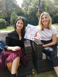 caricaturist london events caricaturist herts caricaturist surrey caricaturist bucks caricaturist bedfordshire